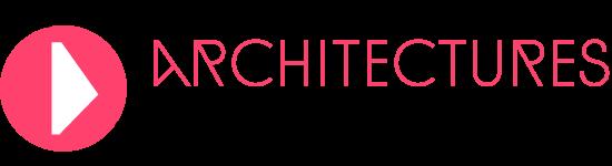 Architectures en ligne