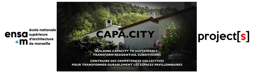 CAPA.CITY