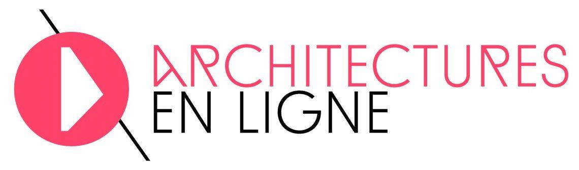 Prochainement sur Architectures en Ligne