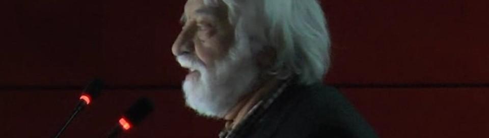 Hommage à André Ravéreau